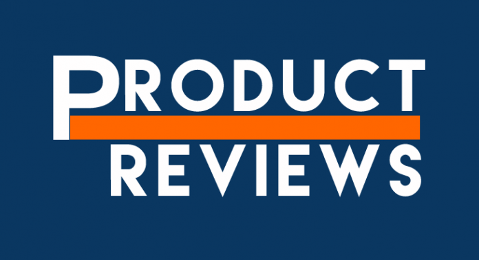 product review for your business