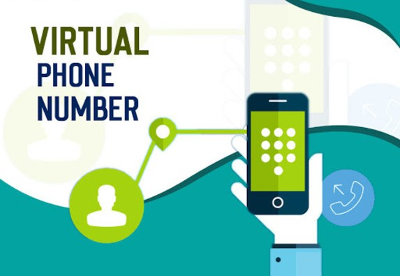 Use Virtual Phone Systems & Make Your Business Communications Easy